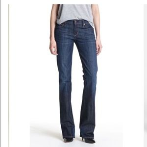 """Jeans by Citizens of Humanity """"Kelly"""""""